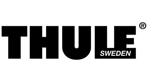 Thule Group sales dropped 11.6% in the second quarter.
