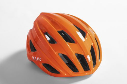 Kask has released its new Mojito³ helmet.