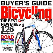 bicycling s annual buyer s guide is out bicycle retailer and rh bicycleretailer com Buyer's Guide Newspaper Stevens Point Buyer's Guide