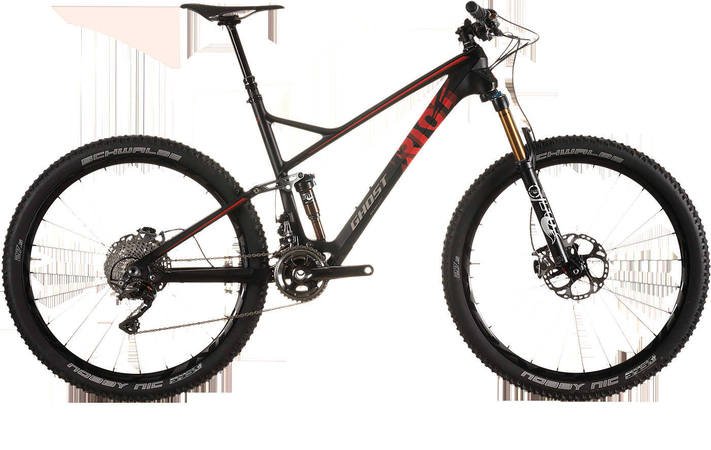 Ghost bikes now available at REI | Bicycle Retailer and Industry News