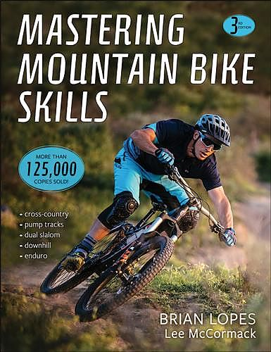 a biography of brian lopes the best downhill dual slalom racer City and county of denver - colorado.