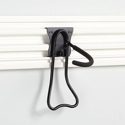Waterloo Iowa Brain The Maker Of Bike Storage Hooks Sold Exclusively At Home Depot Is Recalling About 120 000 Because They Can Detach And