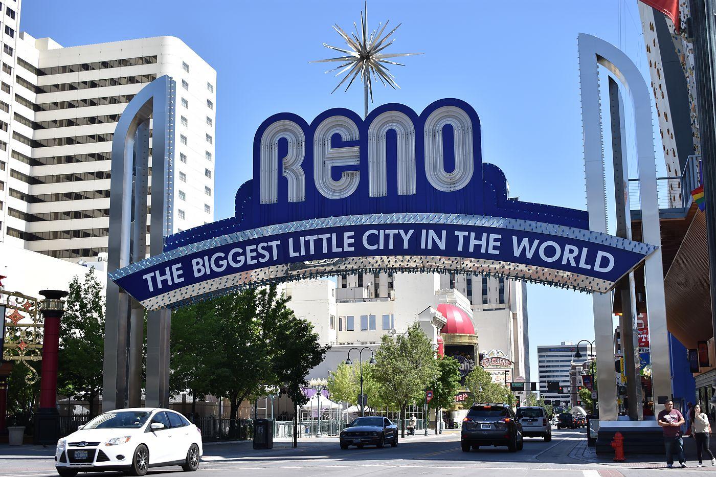 Reno Calendar June : Brain preps new destination guide on reno tahoe ahead of