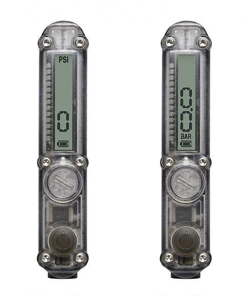 Lezyne MICRO FLOOR DRIVE XL w//DIGITAL GAUGE High Volume Bicycle Floor Pump