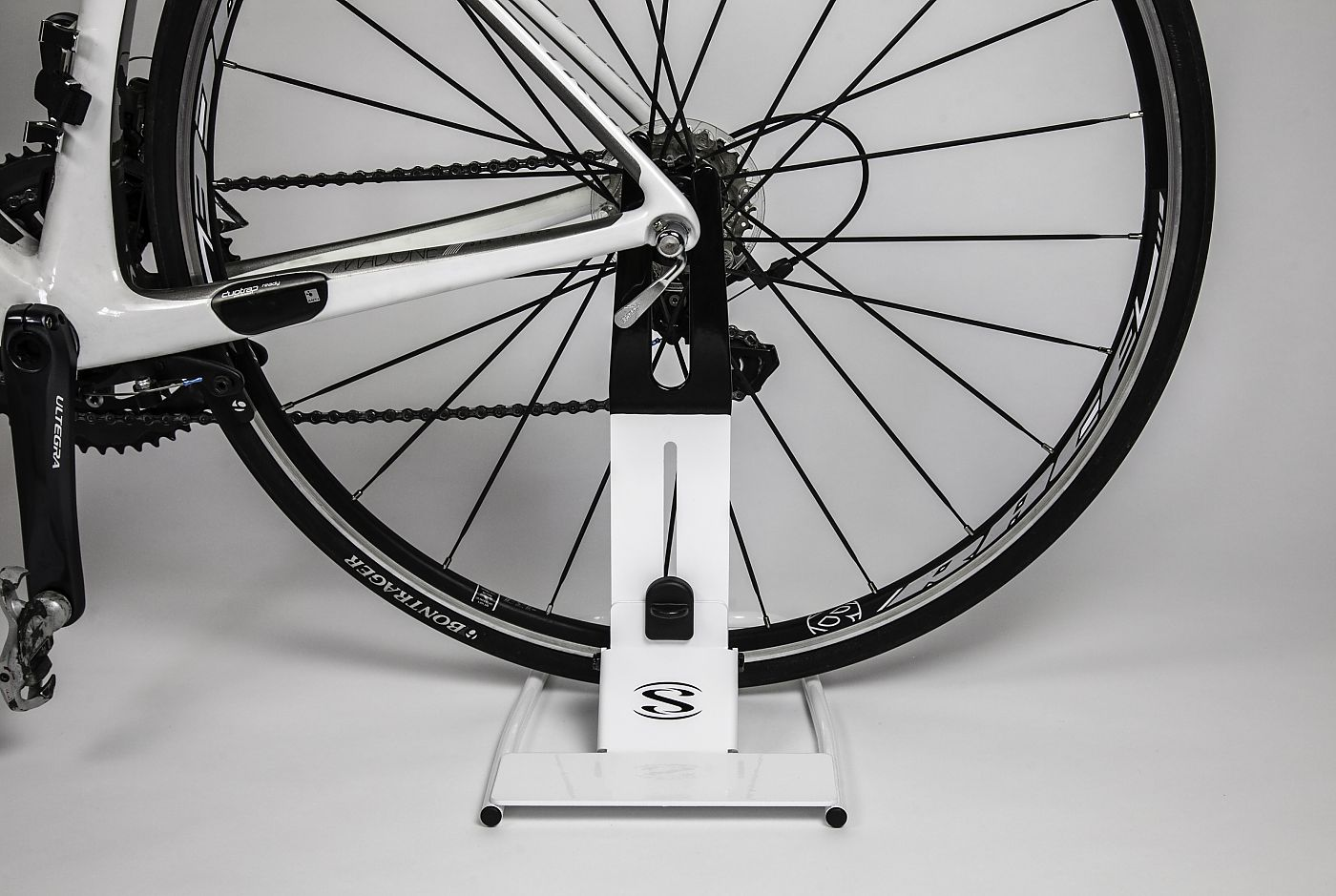 Rear Axle Bike Stand Off 51 Mlrinstitutions Ac In