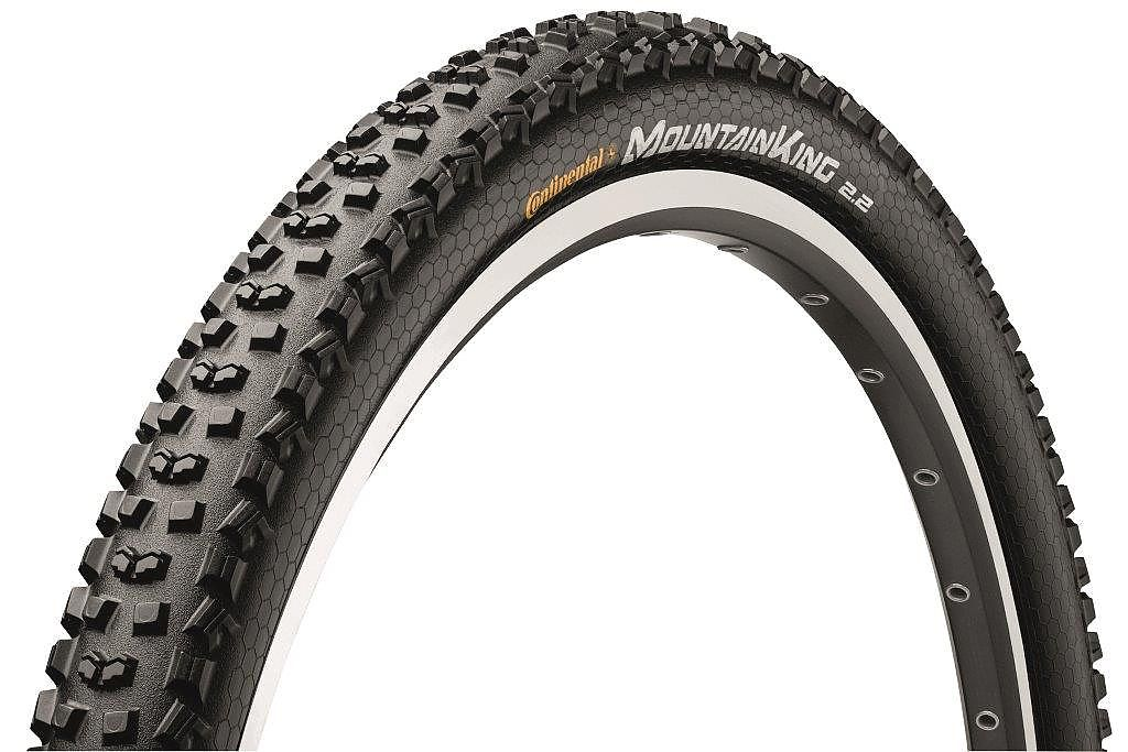 Continental Bicycle Tires >> Continental Expands Chinese Made Tire Options Bicycle