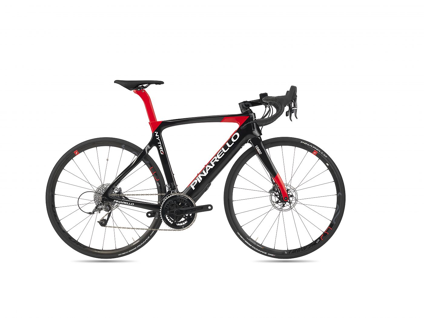 Pinarello Releases E Road Bike Bicycle Retailer And Industry News