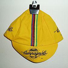 Pace Sportswear Coolmax Pace Sportswear Racer Skull Cap