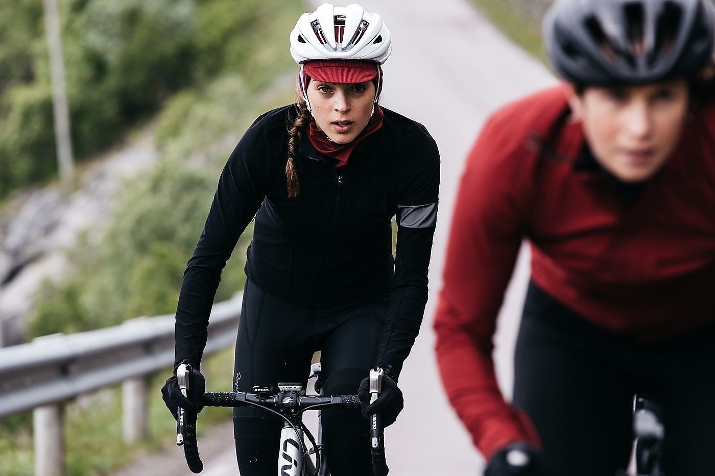 British cycling brand Rapha sold to Walmart heirs for £200m