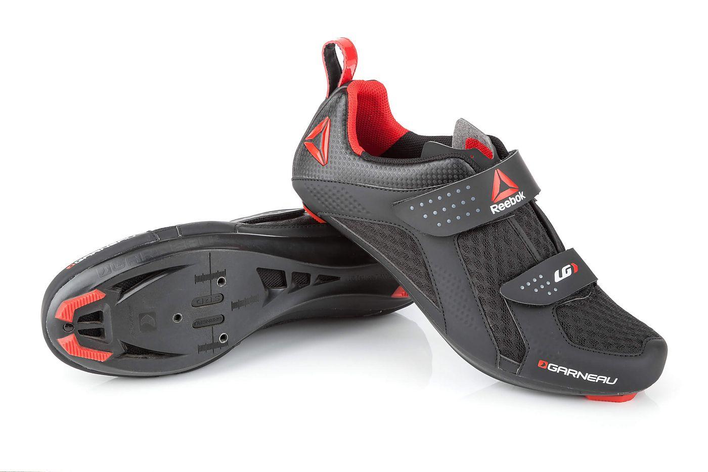Indoor Cycling Shoe Brands