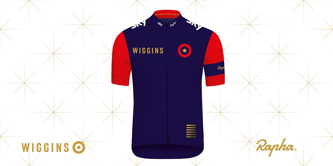Charming Rapha And Bradley Wiggins Team Up On Clothing Line And Sponsorship Regard To Clothing Sponsorship