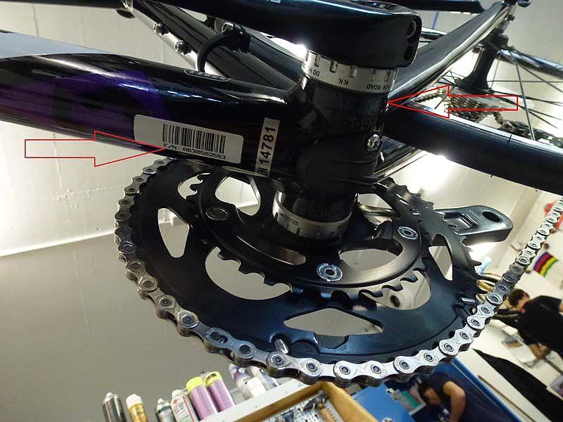 Scott USA recalls bikes and framesets over seatpost concerns ...