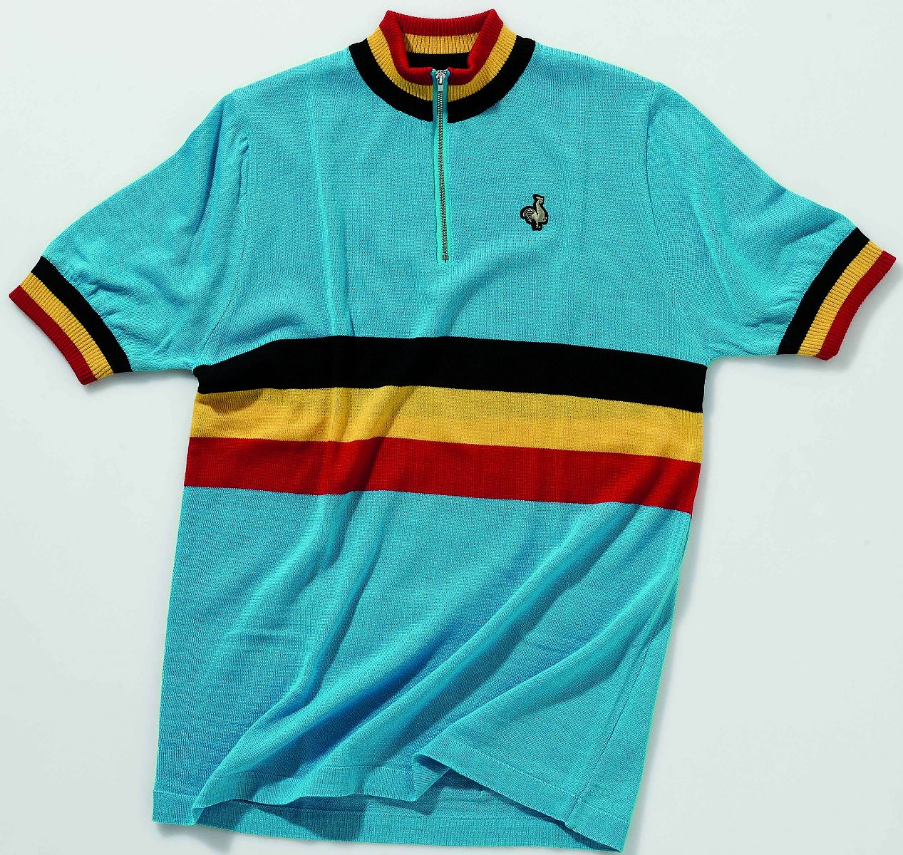 95f63989f De Marchi offers replica jersey series