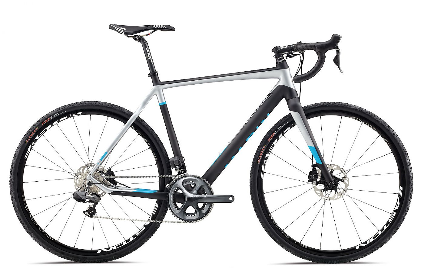 Marin Bikes Readies Relaunch To Dealers Bicycle Retailer And