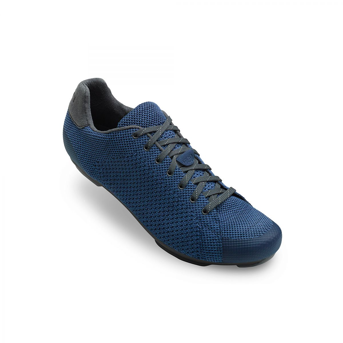 Mcalister S Shoes