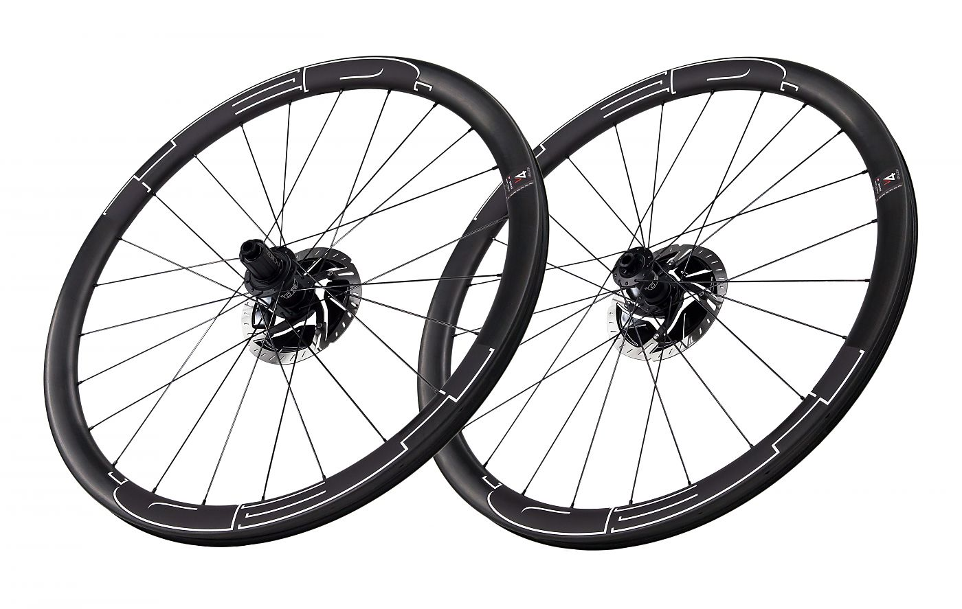 July product intros march on with Hed, WTB and Brose | Bicycle