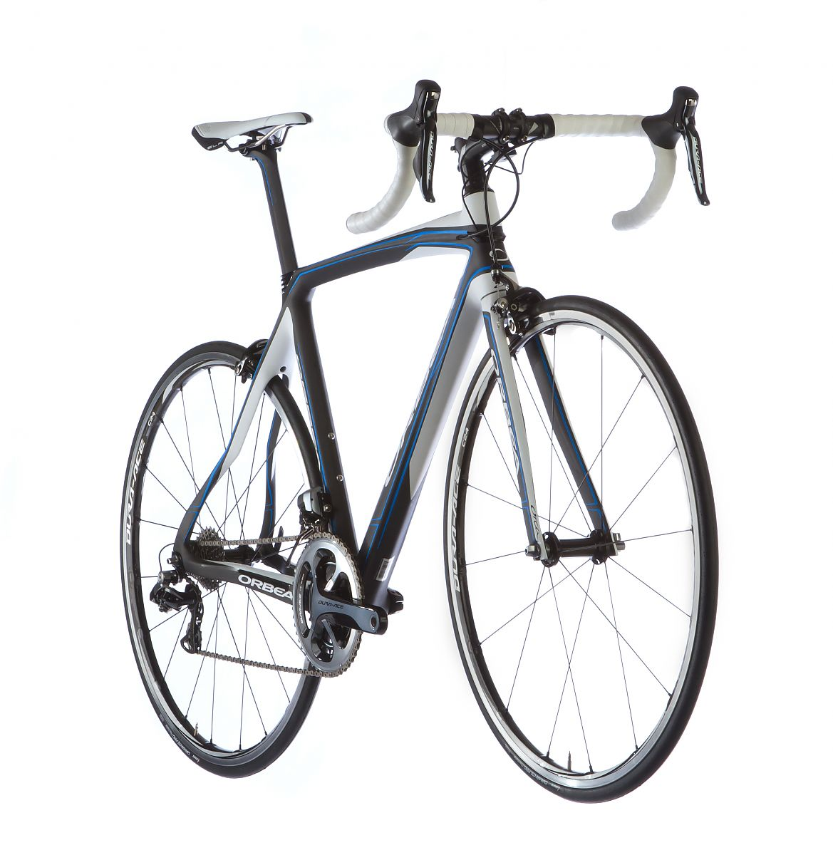 new bikes from giant look orbea ridley trek and wilier bicycle retailer and industry news. Black Bedroom Furniture Sets. Home Design Ideas