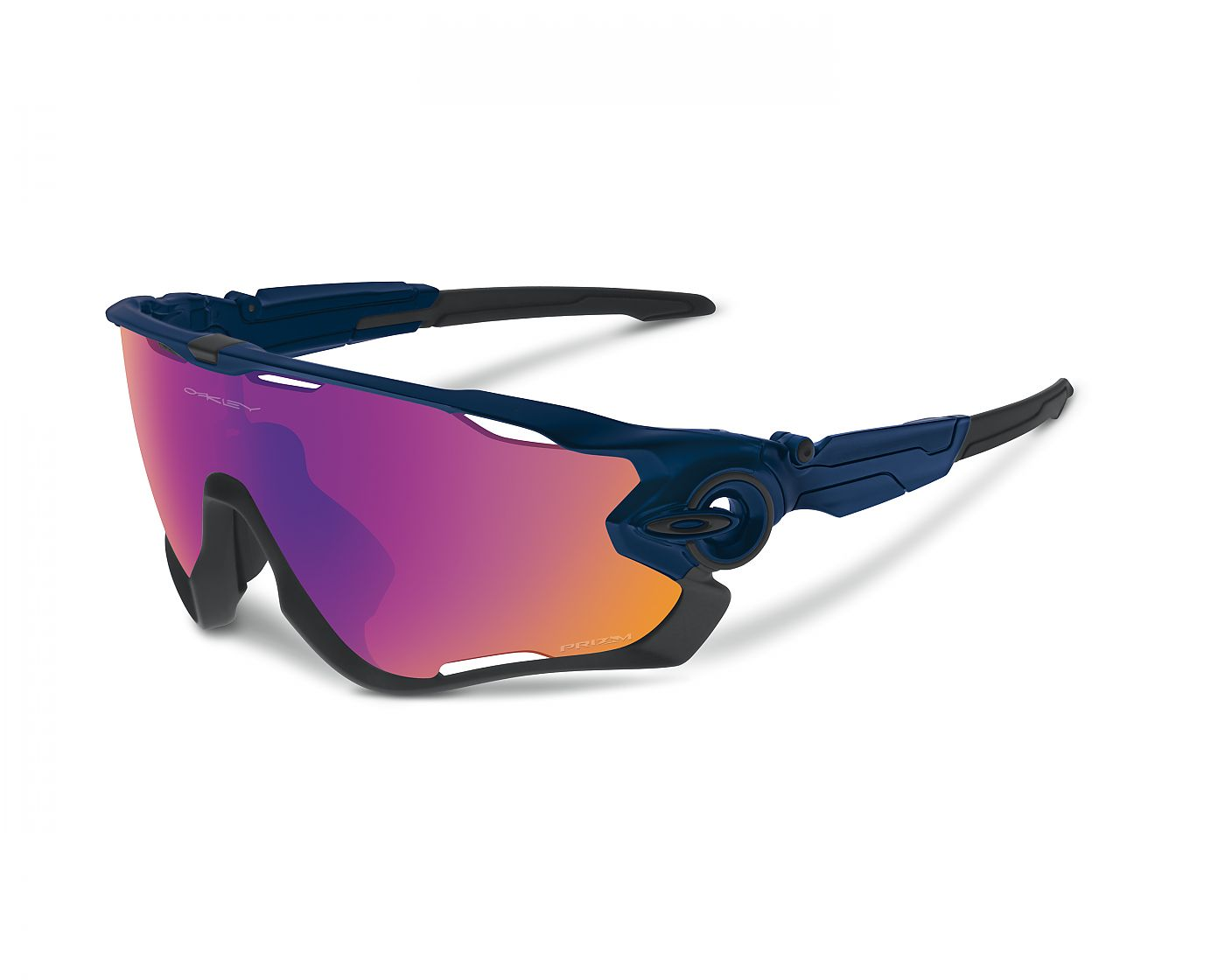3c6922daccf New Oakley Jawbreaker inspired by Mark Cavendish. Previous  Next
