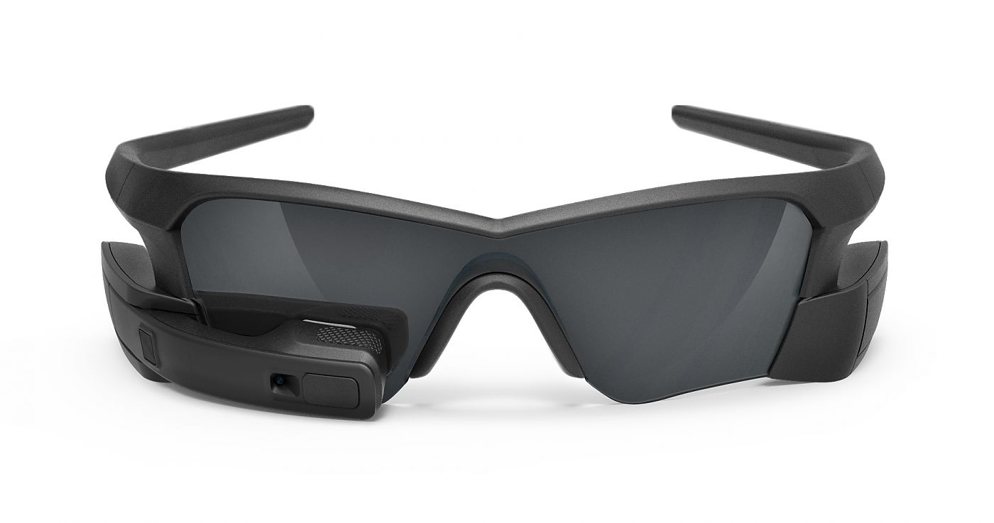 cycling goggles rq0o  Recon launches heads-up display cycling glasses