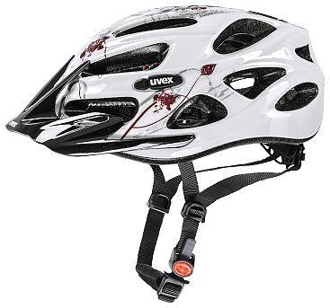 uvex recalls 47k helmets in us over chin strap concerns. Black Bedroom Furniture Sets. Home Design Ideas