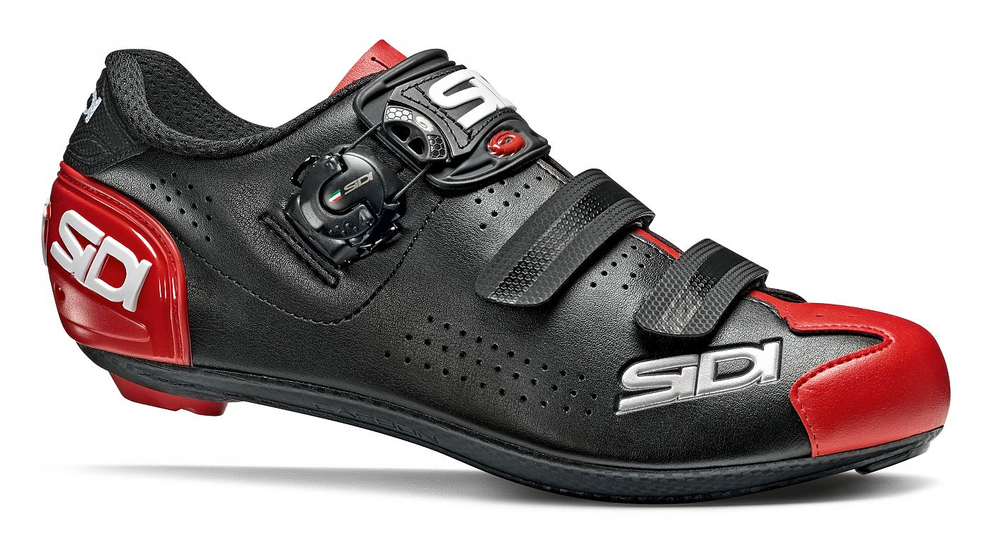 Sidi releases new entry level road shoe | Bicycle Retailer
