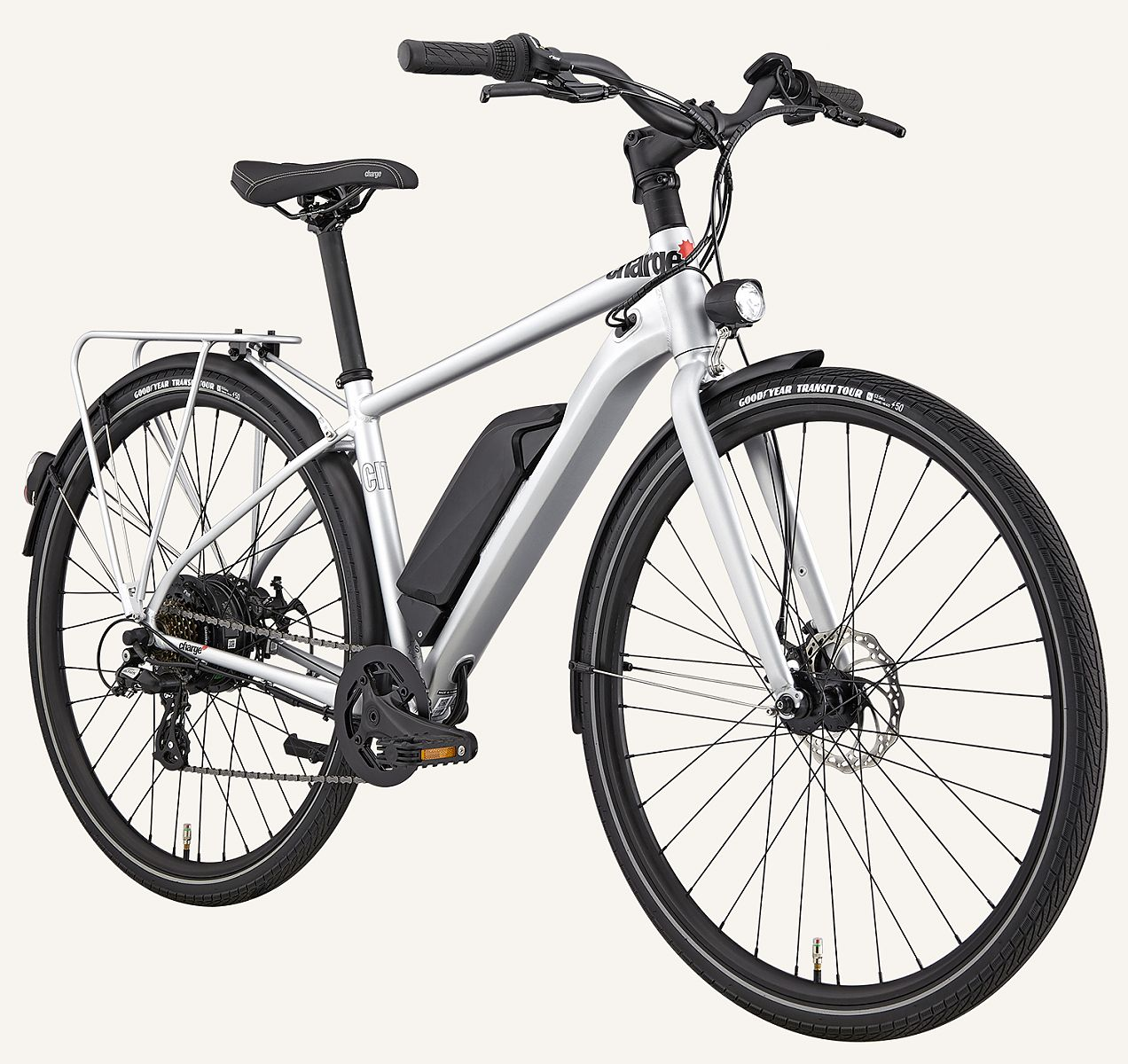 https://www.bicycleretailer.com/sites/default/files/styles/colorbox_popup/public/images/article/gallery/city_silver.jpg?itok=2Zh6CqO7