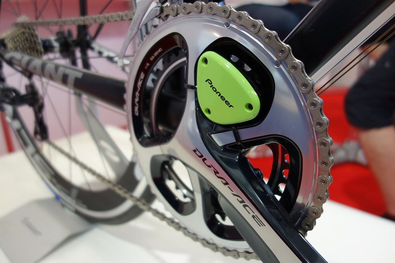 Gallery 2013 Eurobike Highlights Bicycle Retailer And