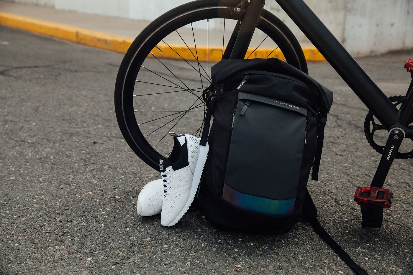 Timbuk2 Introduces New Sling And Backpack In Collaboration With