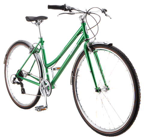 Detroit Bikes Builds Domestic Capacity And Schwinn S 125th Anniversary Bikes Bicycle Retailer And Industry News