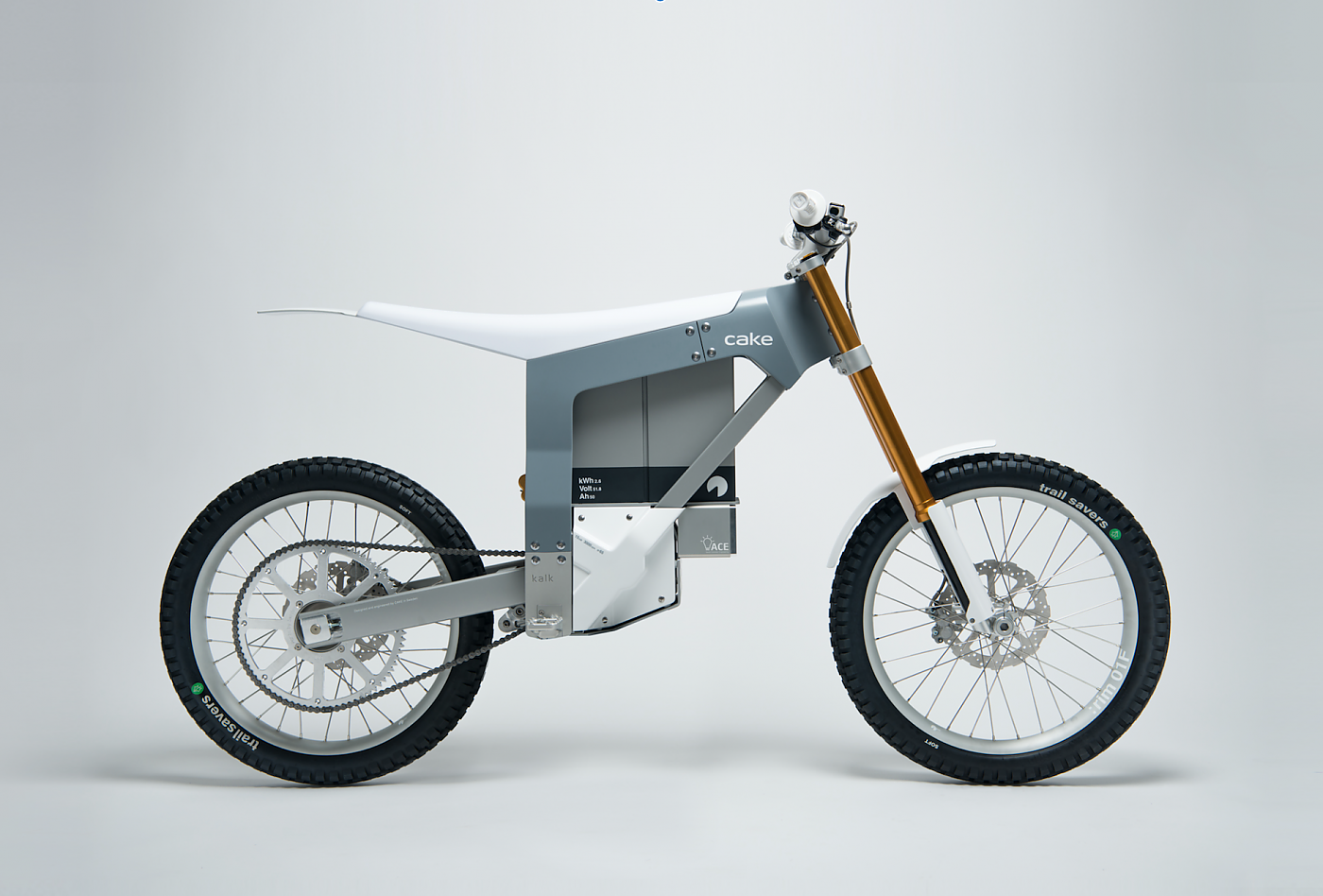 Poc S Founder Launches Electric Motorcycle At Or Sia Show