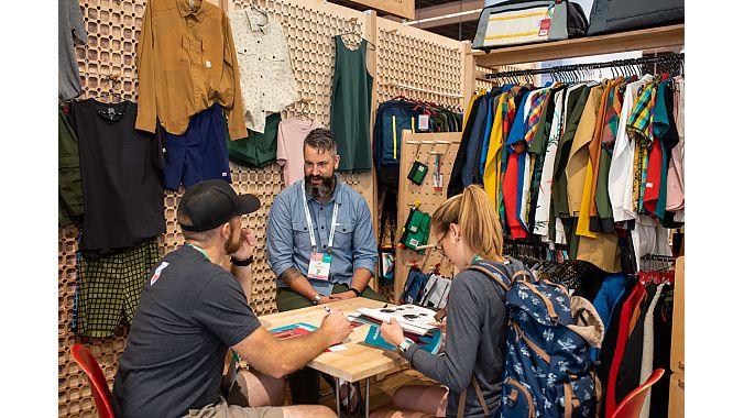 Photos by Scott Martin Images. scottmartinimages.com