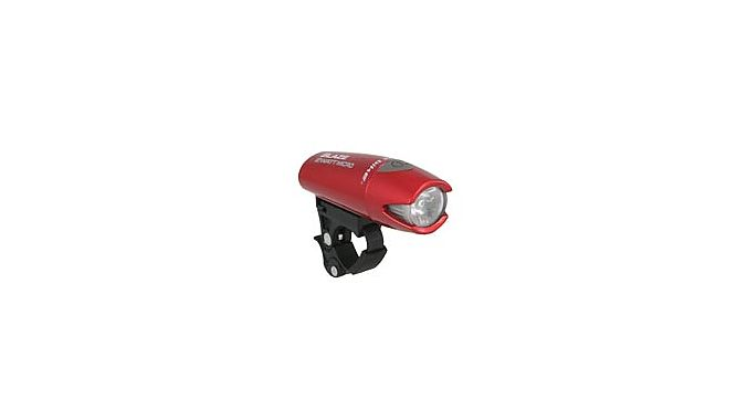 Planet Bike Micro 2 Watt headlight