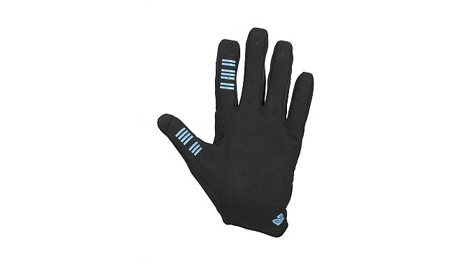 Sweet Hunter gloves