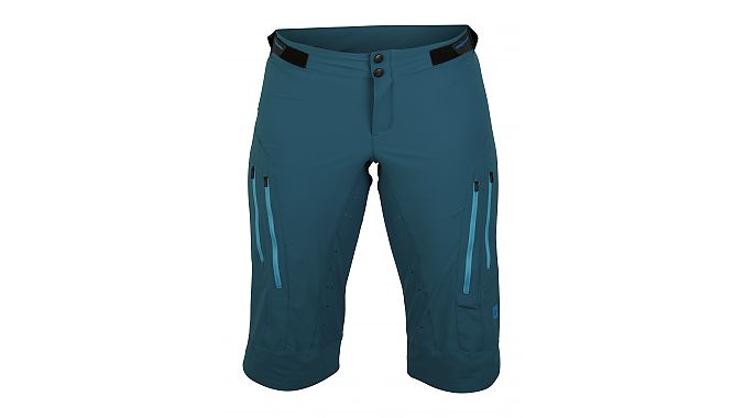 Sweet Protection Hunter shorts.