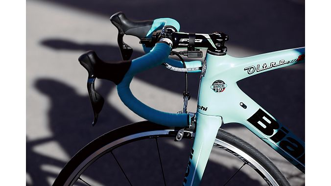 Team Lottonl Jumbo To Ride Full Celeste Bianchi Bikes