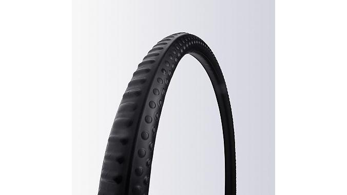 Michelin ProtekMax