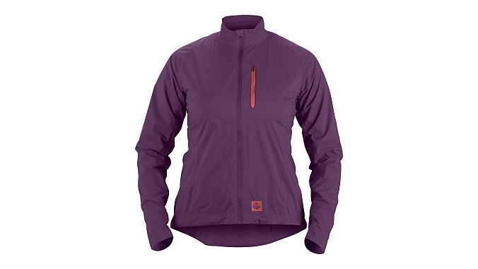 Sweet Hunter Air women's jacket.