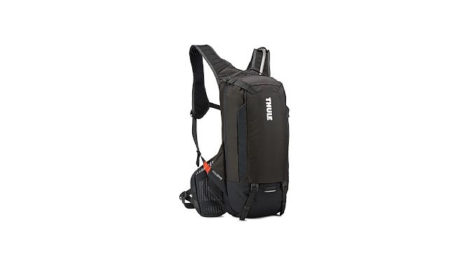 The Thule Rail 12L