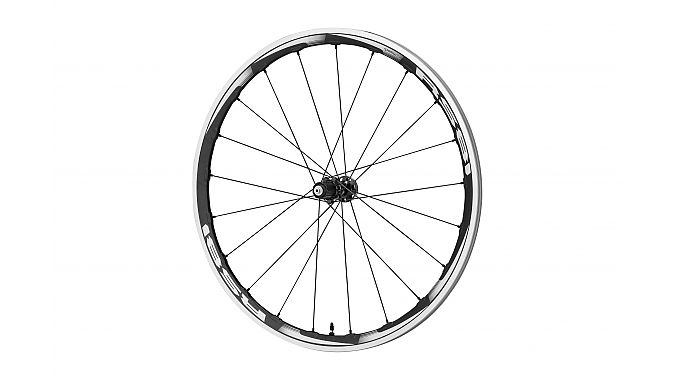 The WH-RS81-C35 wheel.