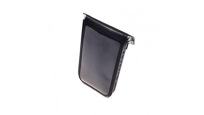 The Serfas Waterproof Phone Case