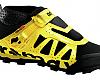 The Enduro shoe