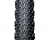 The Connector is Goodyear's larger-volume 40-millimeter-wide tire for gravel and all-terrain riding.