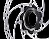Magura Storm CL two-piece Centerlock rotor