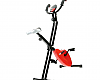 The VirZoom bike.