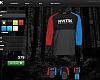 Screenshot of Northwest Tech's custom program page.