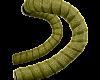 Lizard Skins Olive Green DSP Bar Tape V2.