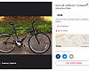 Century Sports submitted a screenshot of a Ross on Letgo.com to the USPTO board.
