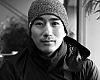 Kyle Yugawa.