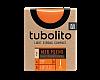 Packaging for the P-Sens tube.
