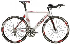 The 2008 Felt S22 is among the recalled bikes.